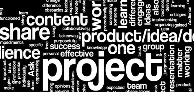 project based learning and presentations creative educator